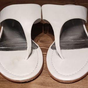 Donald J. Pliner Shoes - Donald J. Pliner sandals